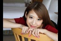 G-AREA-NEXT「まお」ちゃんは大人の女性へと変化を見せつつある美乳女子大生 無料01