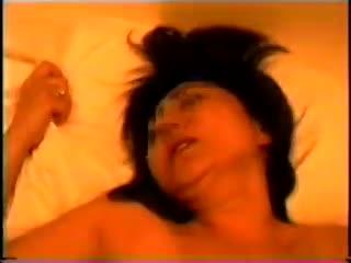 個人撮影-投稿-淫語を発しながら・・・淫乱不倫妻セフレとハメ撮り