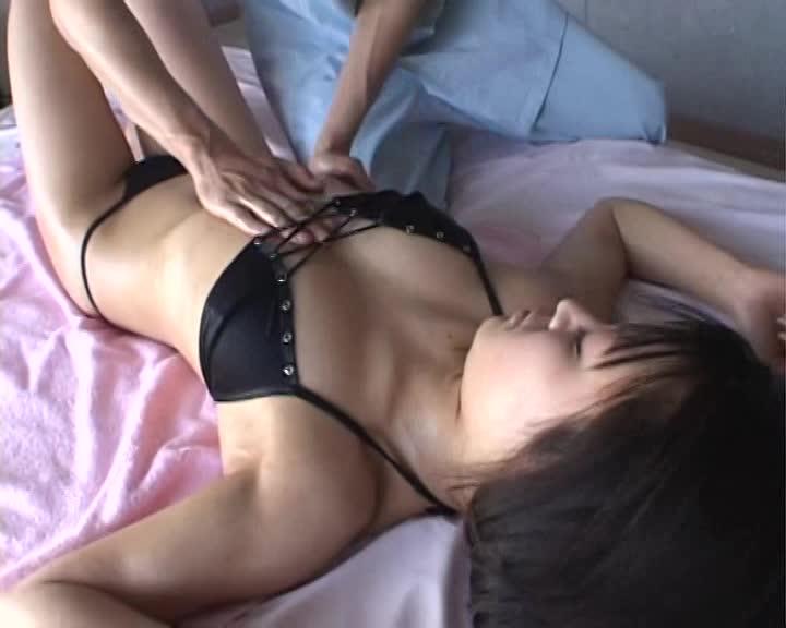 【個人撮影】美形&美乳&美マン奥様みずきさんとラブラブSEX